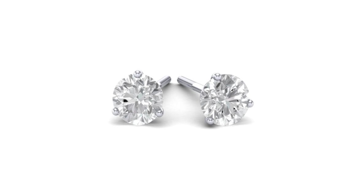 Interesting Facts About Lab Grown Diamonds