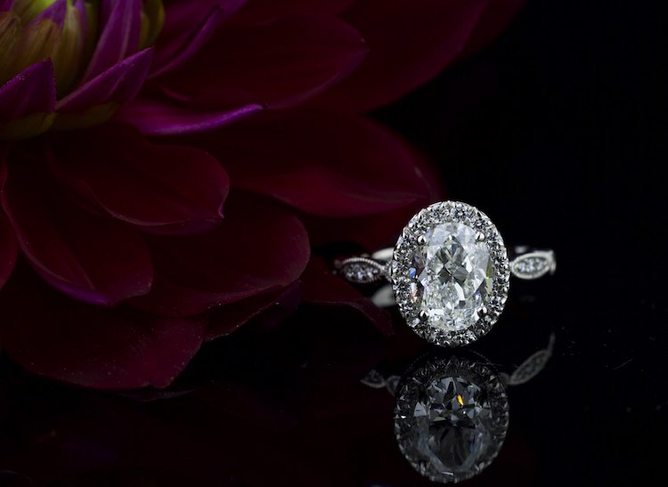 Yes, CVD Diamonds and Man Made Diamonds are Real
