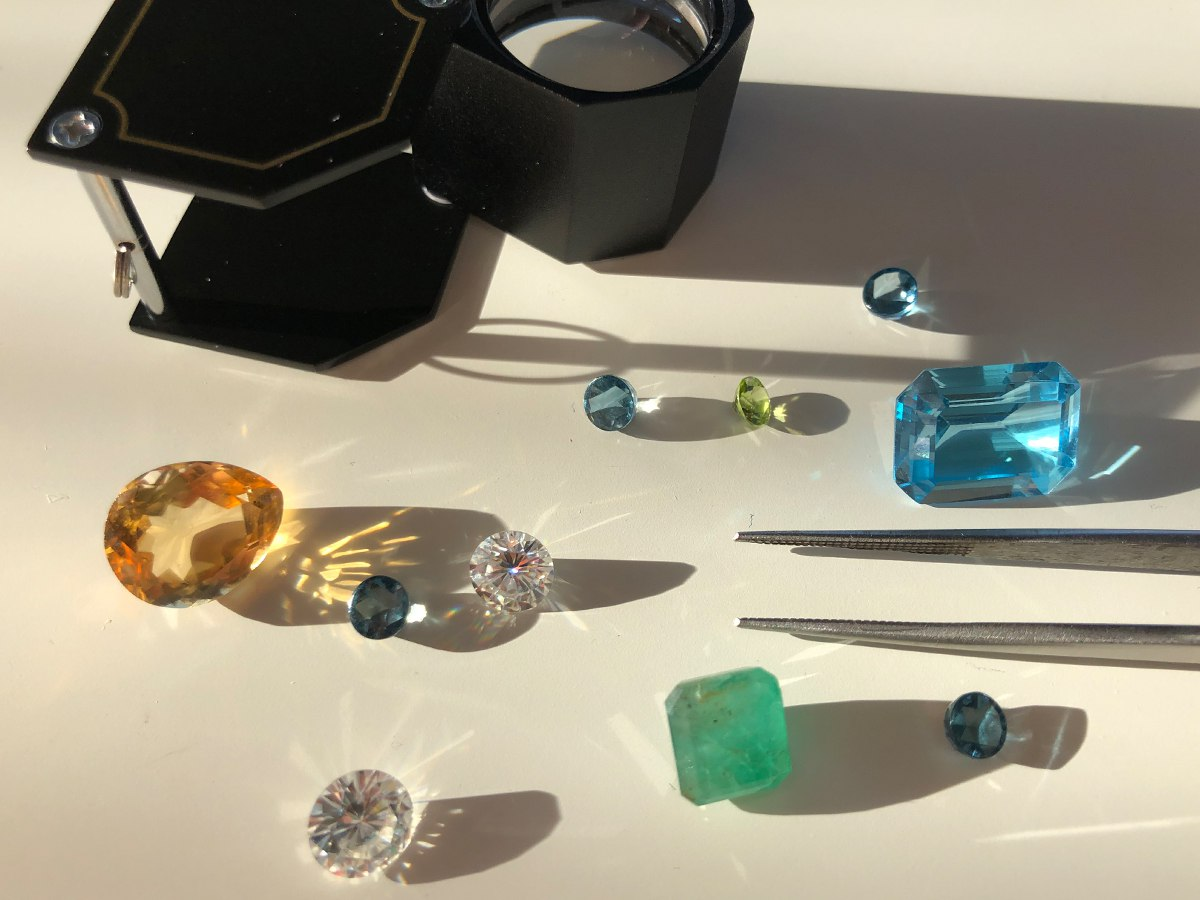 Gemstone Engagement Ring Regret: Real Women on What They'd Do Differently