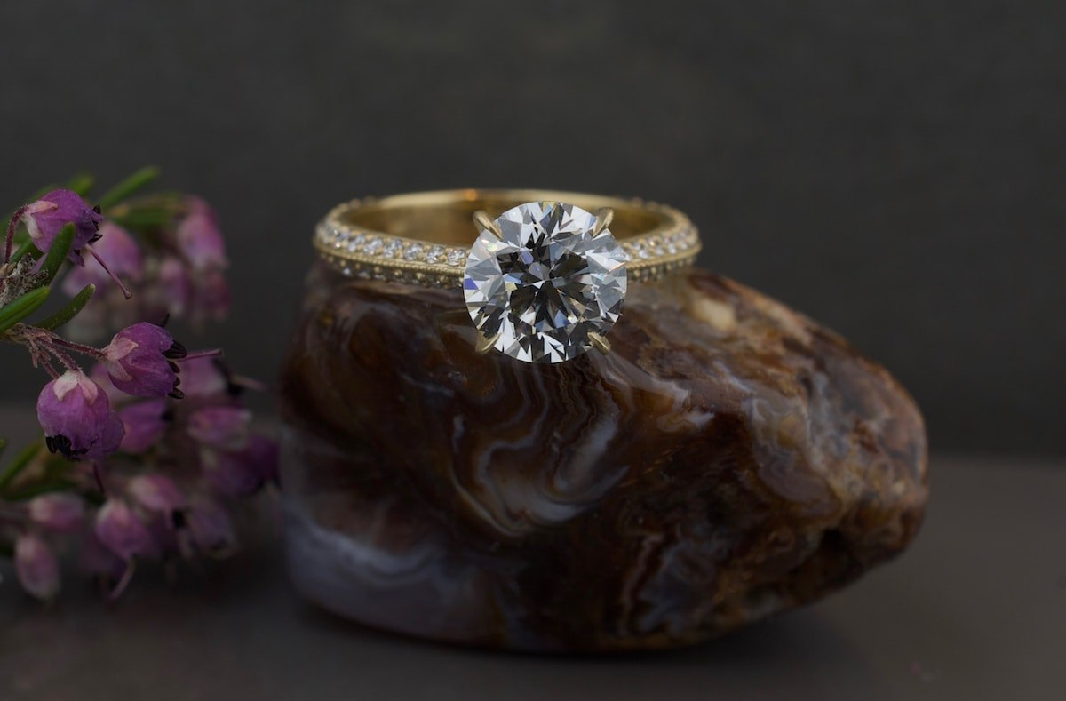 Why You Should Consider Engagement Ring Financing