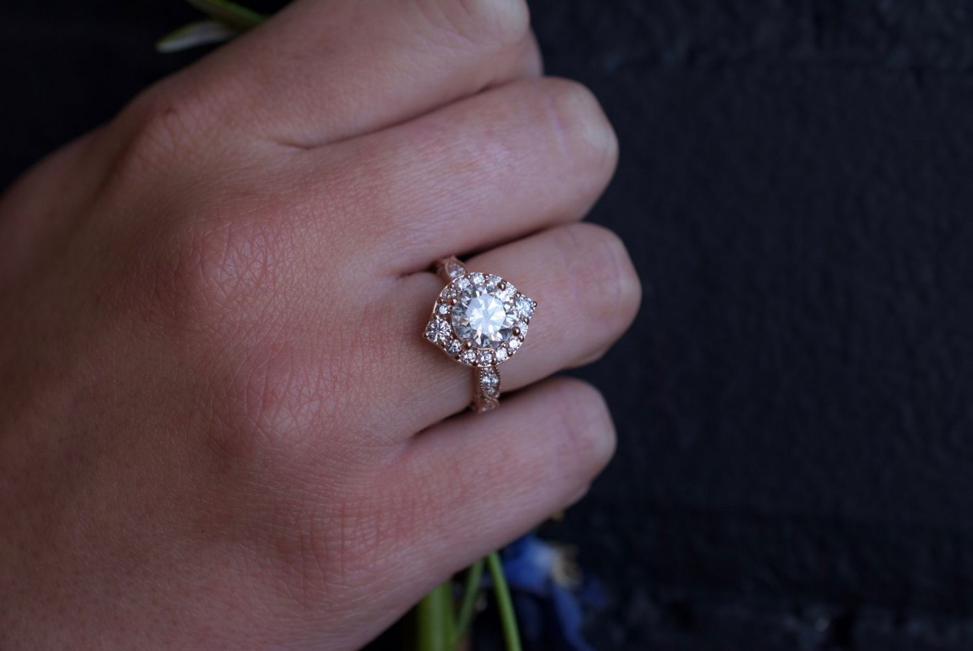 Is Moissanite a Good Choice?