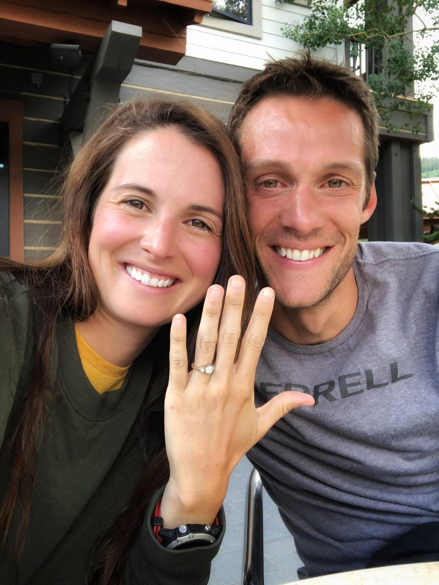 allison-chris-custom-engagement-ring-photo-abby-sparks-jewelry