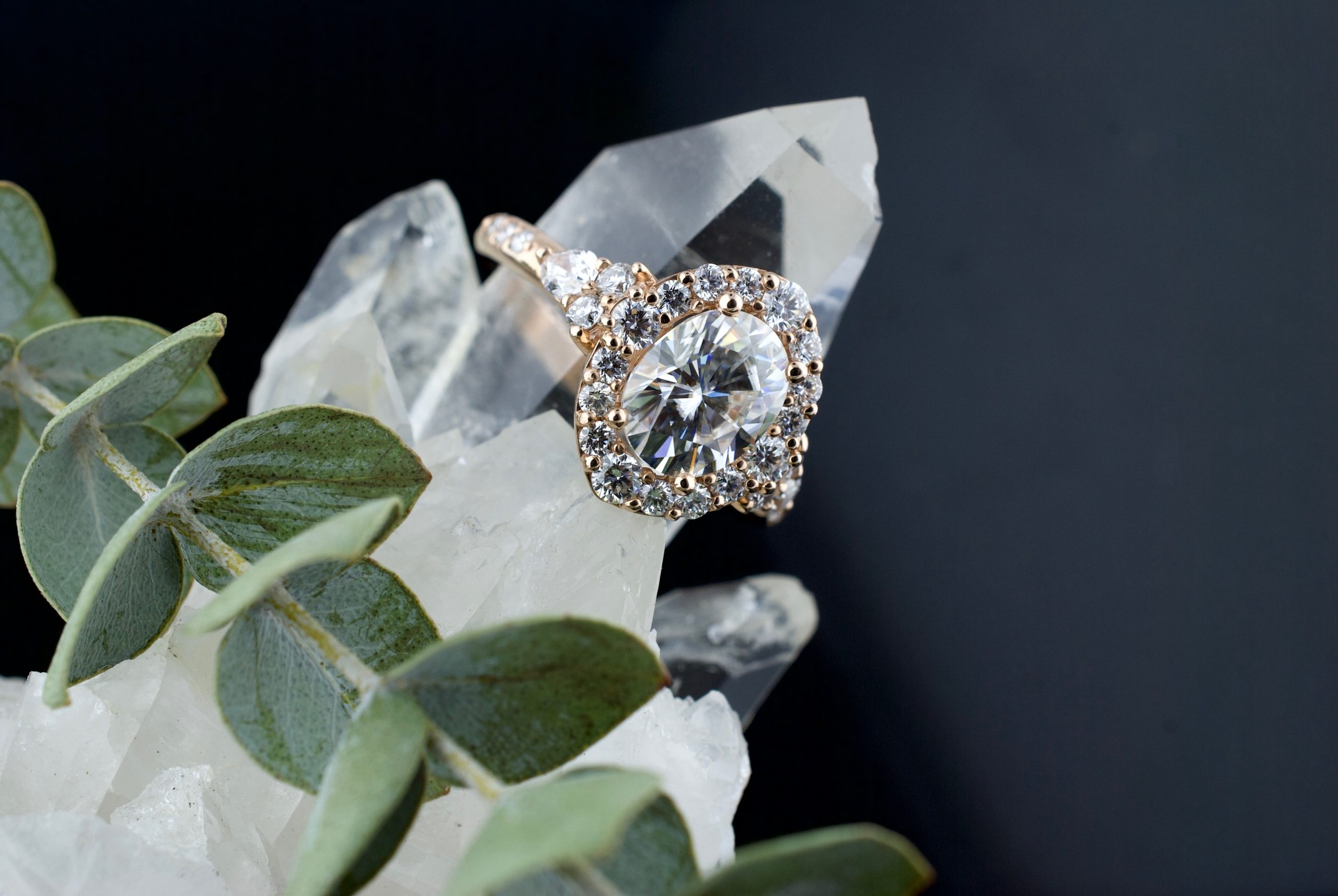 5 Ways to Save Money, and Still Get Your Dream Engagement Ring