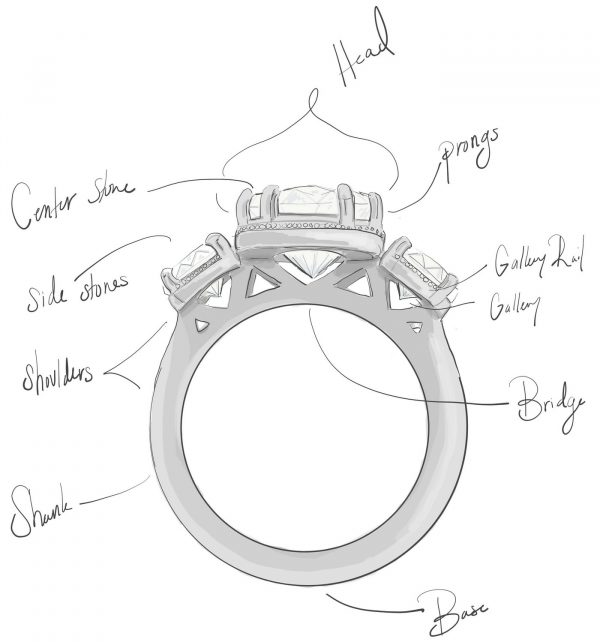 Anatomy-of-a-ring-sketch